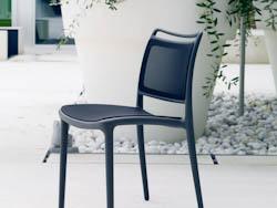 BONTEMPI CASA: Yang stoel