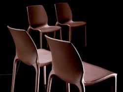 BONTEMPI CASA: Hydra stoel